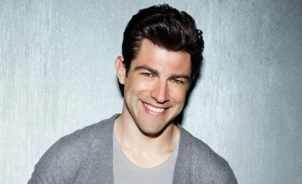 The Neighborhood Recast: Max Greenfield Takes Over Lead Role