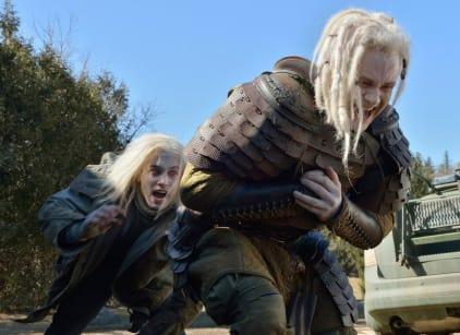 Watch Defiance Season 3 Episode 5 Online
