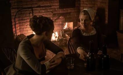 Outlander Season 5 Episode 4 Review: The Company We Keep