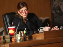 Bad Judge Season 1 Episode 9