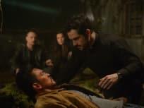 The Exorcist Season 2 Episode 10