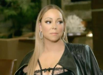 Watch Mariah's World Season 1 Episode 2 Online