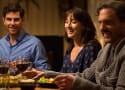 Grimm: Watch Season 3 Episode 13 Online