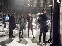 The Flash Season 3 Episode 22