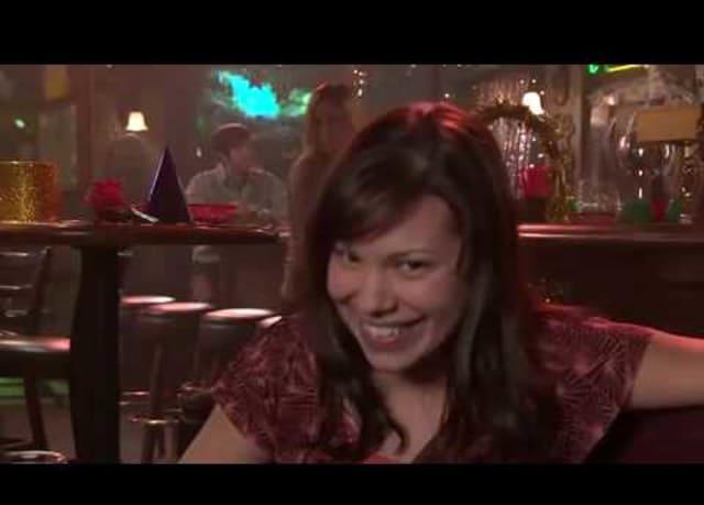Grey\'s Anatomy Webisode #1 - TV Fanatic