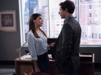Brooklyn Nine-Nine Season 2 Episode 6
