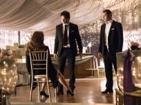 The Vampire Diaries Season 8 Episode 15
