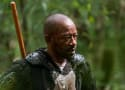Lennie James Confirms Departure from The Walking Dead