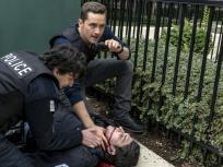 Chicago PD Season 4 Episode 8