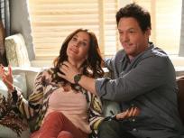 Cougar Town Season 3 Episode 12