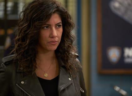 Watch Brooklyn Nine-Nine Season 5 Episode 20 Online