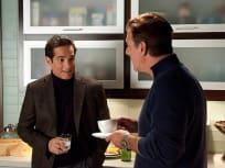 The Good Wife Season 4 Episode 9