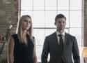 The Originals Season 4 Episode 2 Review: No Quarter