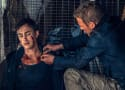 Dominion Season 2 Episode 6 Review: Reap of the Whirlwind