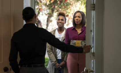 Insecure Season 3 Episode 7 Review: Obsessed-Like