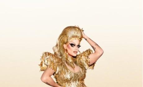 RuPaul's Drag Race All Stars Season 3: Let's Predict The Winner!