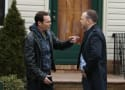 Blue Bloods Season 7 Episode 16 Review: Hard Bargain