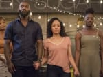 Everyone Comes Together - Queen Sugar