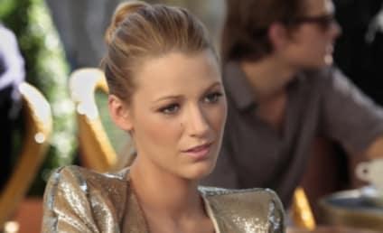 Exclusive Gossip Girl Spoilers: The Paris Episodes!