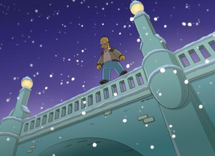 Watch The Simpsons Season 19 Episode 9 Online