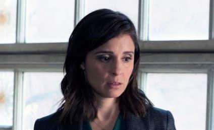 Watch Law & Order: SVU Online: Season 20 Episode 19