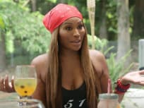 The Real Housewives of Atlanta Season 11 Episode 4