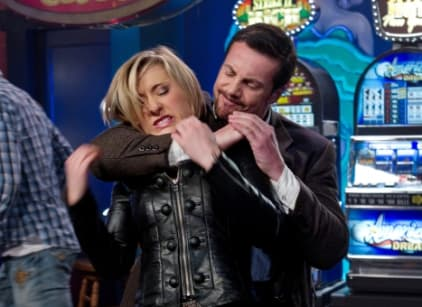 Watch Smallville Season 10 Episode 15 Online