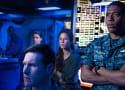 The Last Ship: Watch Season 1 Episode 6 Online