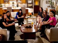 Army Wives Season 7 Episode 3