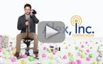 Alex, Inc. Trailer: Zach Braff Returns!!!
