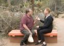 Modern Family Season 9 Episode 17 Review: Royal Visit