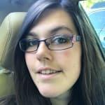 Sarah Cudlipp