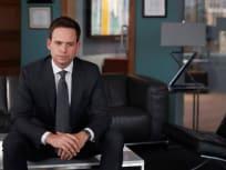 Suits Season 9 Episode 10