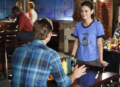 Watch Hart of Dixie Season 3 Episode 5 Online