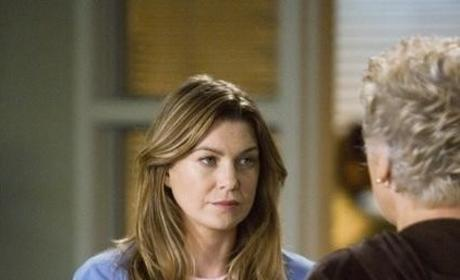 Mer and the Mom