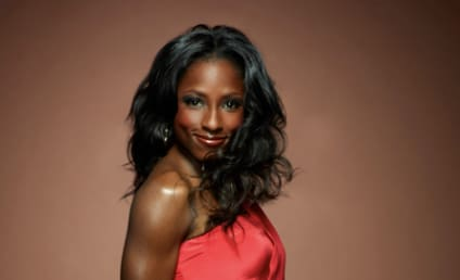 True Blood Exclusive: Rutina Wesley on Tara's Season Four Journey