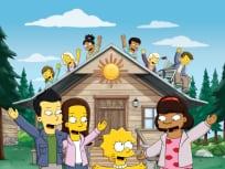 The Simpsons Season 22 Episode 1