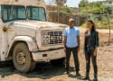 Fear the Walking Dead Season 2 Episode 9 Review: Los Muertos