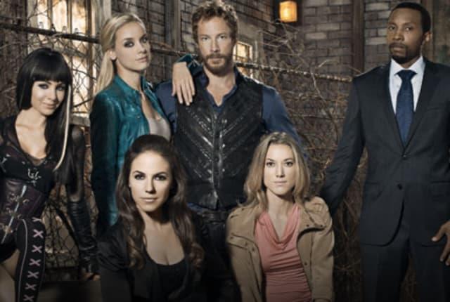 lost girl season 4 watch online free