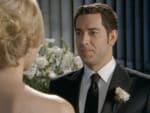 Chuck Wedding Photo