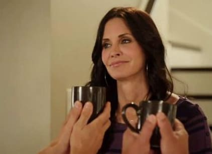 Watch Cougar Town Season 5 Episode 13 Online