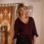 Melissa awkwardly bonds - The Last Man on Earth Season 4 Episode 14