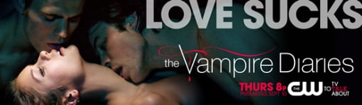 VD Poster