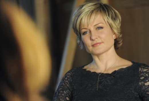amy carlson pic bb