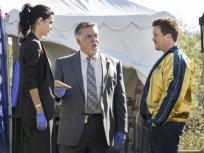 Rizzoli & Isles Season 6 Episode 2