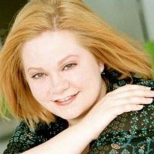 Marcie McBain