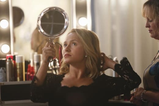 A Cutting Change - Nashville Season 3 Episode 1