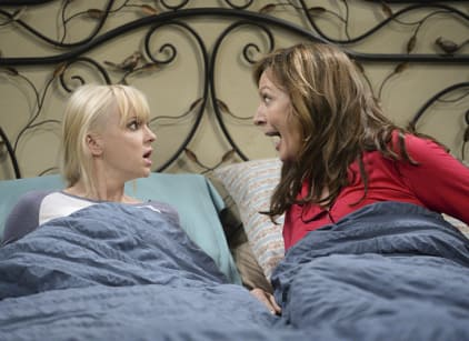 Watch Mom Season 2 Episode 22 Online