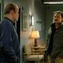 Confrontation - Lethal Weapon Season 2 Episode 21