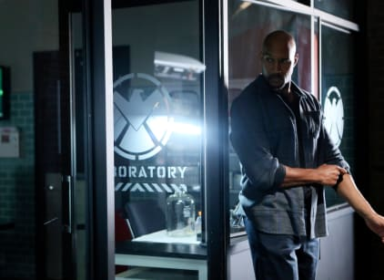 Watch Agents of S.H.I.E.L.D. Season 2 Episode 14 Online